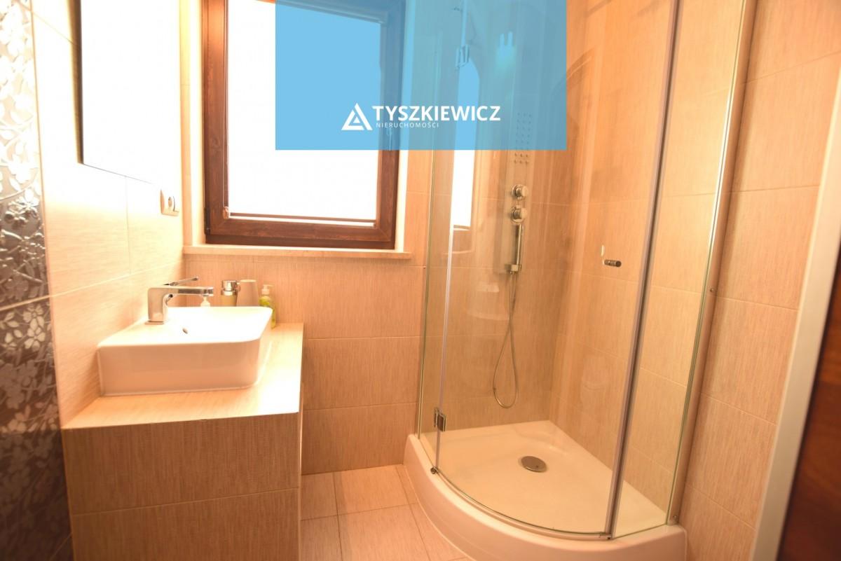Zdjęcie 9 oferty TY157646 Przyjaźń, ul. Sosnowa