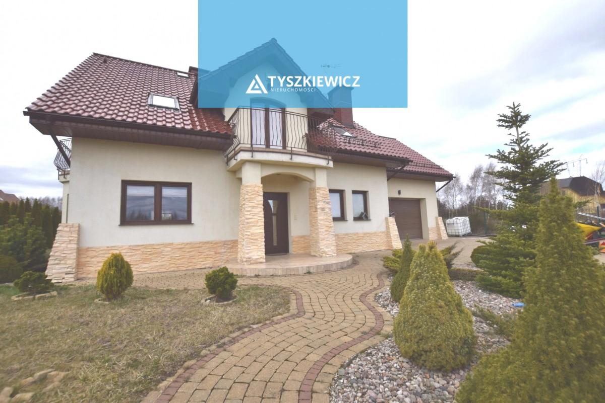 Zdjęcie 3 oferty TY157646 Przyjaźń, ul. Sosnowa
