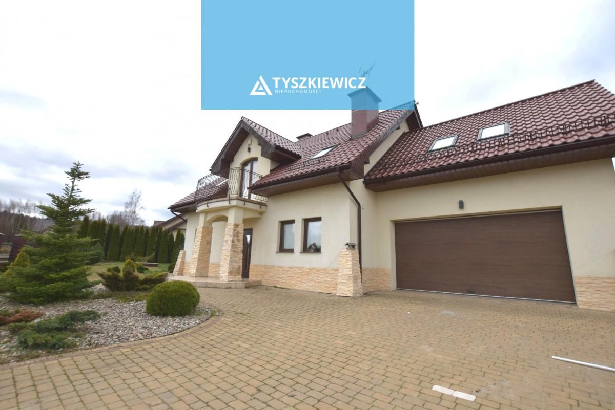 Zdjęcie 2 oferty TY157646 Przyjaźń, ul. Sosnowa