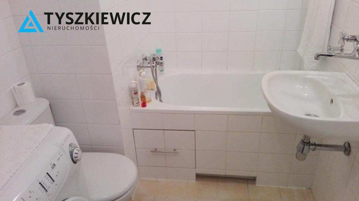 Zdjęcie 7 oferty TY384321 Gdynia Redłowo, ul. Powstania Wielkopolskiego