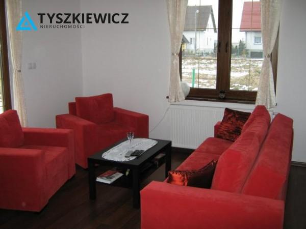 Zdjęcie 3 oferty TY066355 Gdańsk Osowa, ul. Myśliborska