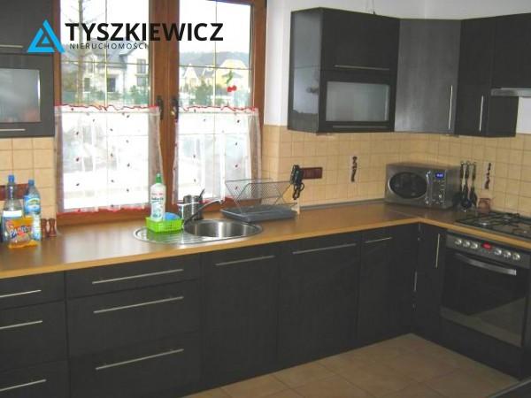 Zdjęcie 2 oferty TY066355 Gdańsk Osowa, ul. Myśliborska