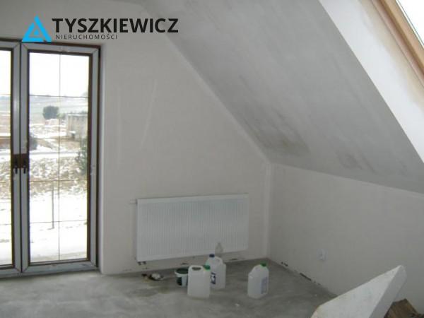 Zdjęcie 6 oferty TY066355 Gdańsk Osowa, ul. Myśliborska