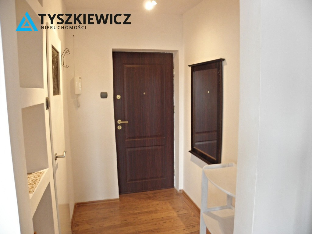 Zdjęcie 3 oferty TY337077 Słupsk, ul. Gustawa Morcinka