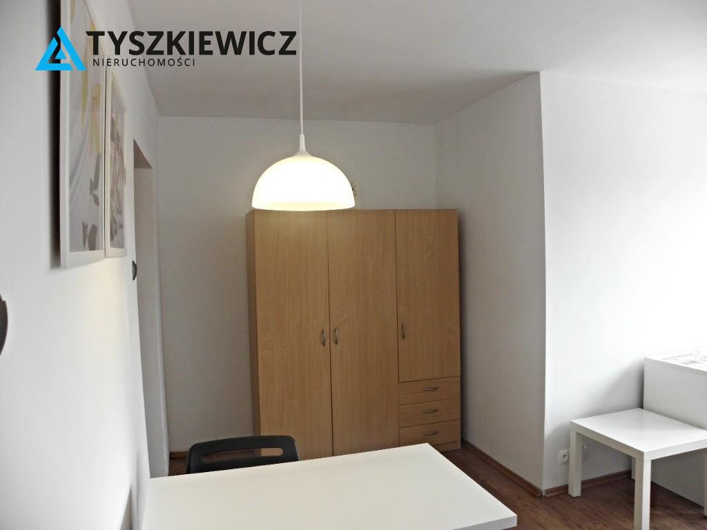 Zdjęcie 5 oferty TY337077 Słupsk, ul. Gustawa Morcinka