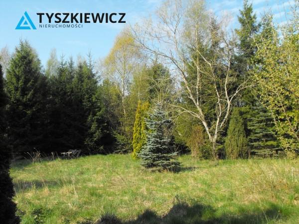 Zdjęcie 8 oferty TY523961 Wieck,