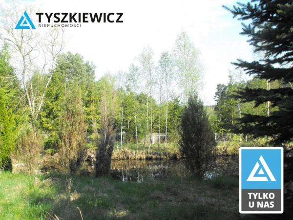 Zdjęcie 5 oferty TY523961 Wieck,