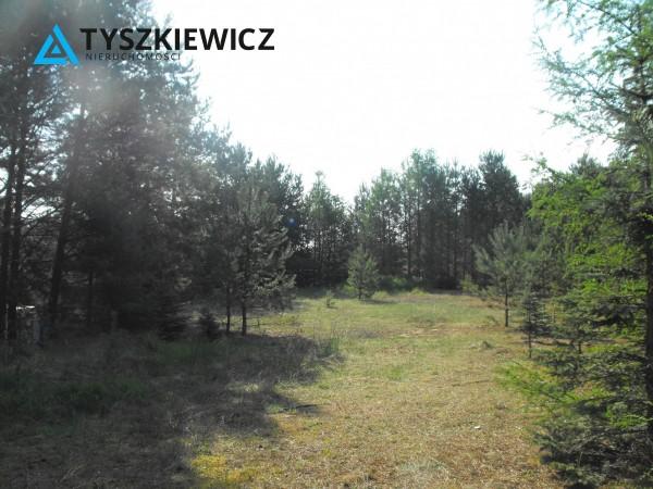 Zdjęcie 1 oferty TY523961 Wieck,
