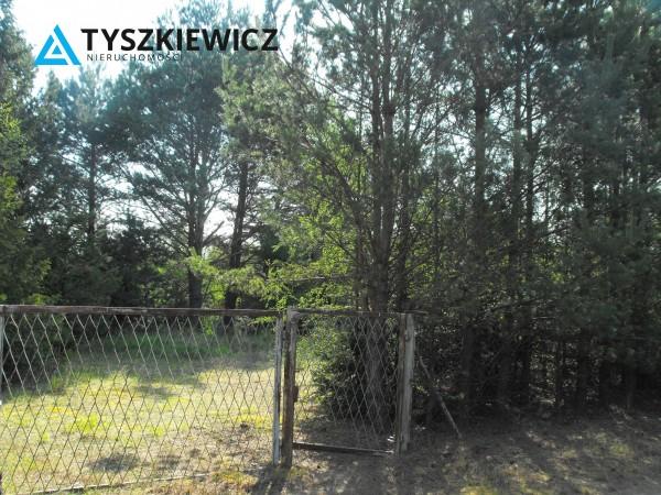 Zdjęcie 6 oferty TY523961 Wieck,