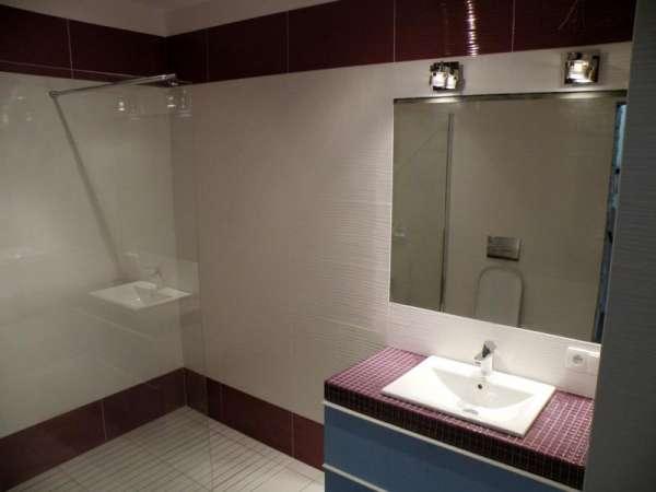 Zdjęcie 11 oferty TY066359 Żukowo, Elżbietańska