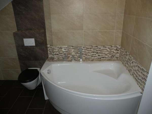 Zdjęcie 13 oferty TY066359 Żukowo, Elżbietańska
