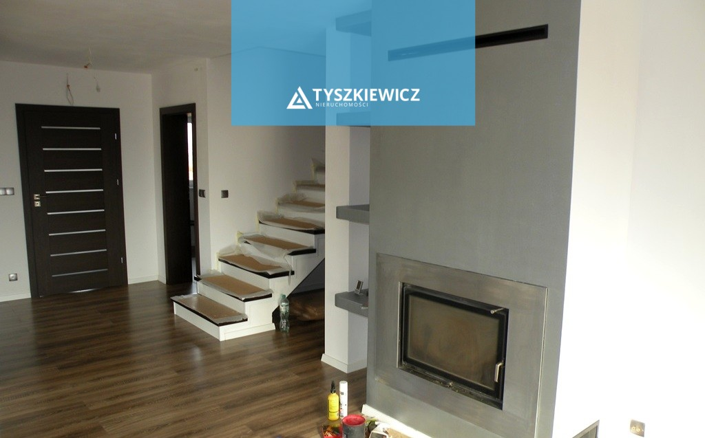 Zdjęcie 3 oferty TY066359 Żukowo, Elżbietańska