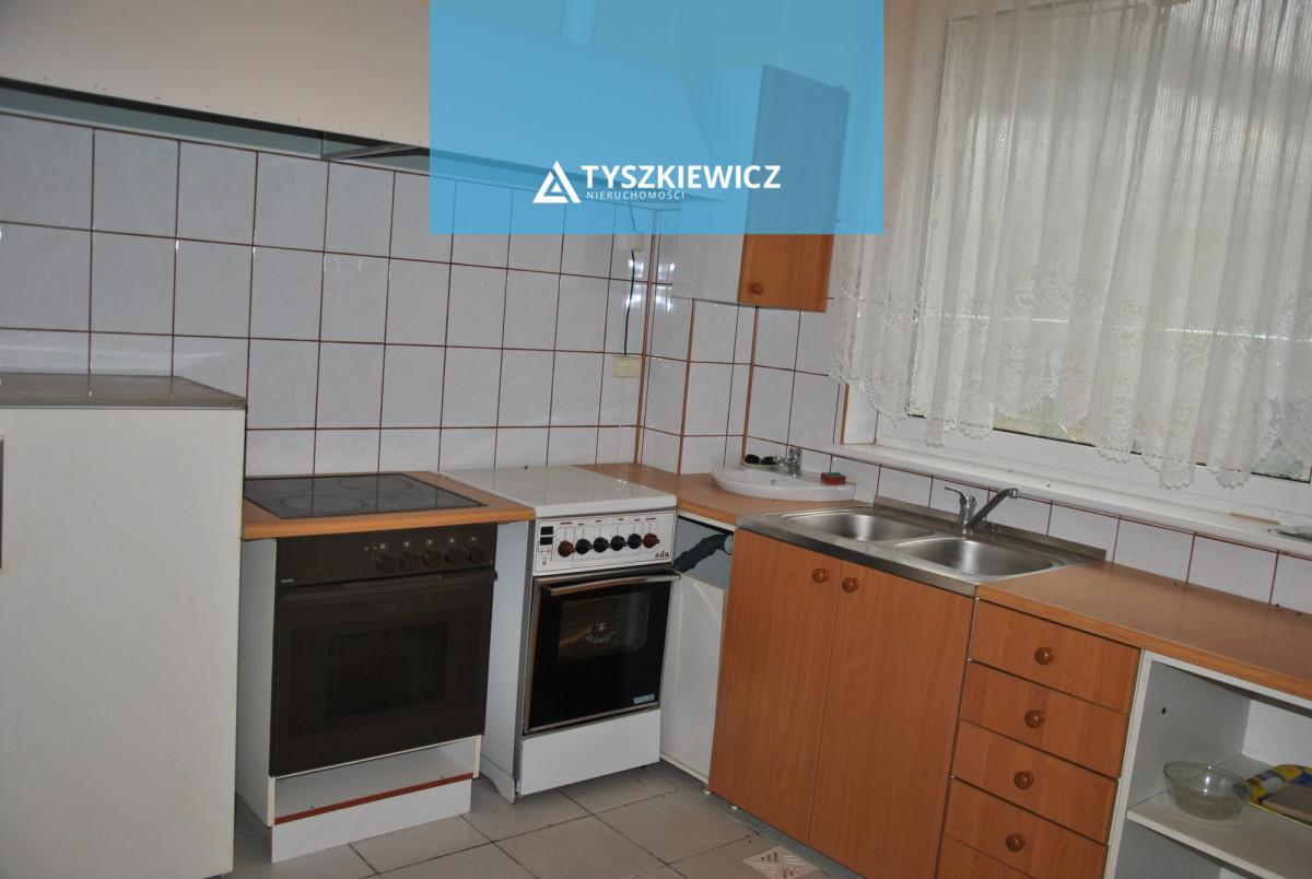 Zdjęcie 17 oferty TY066364 Trąbki Wielkie, ul. Jaworowa