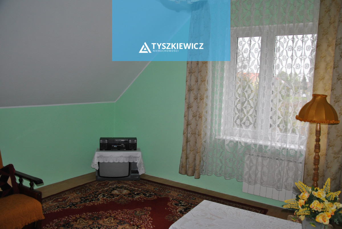 Zdjęcie 25 oferty TY066364 Trąbki Wielkie, ul. Jaworowa
