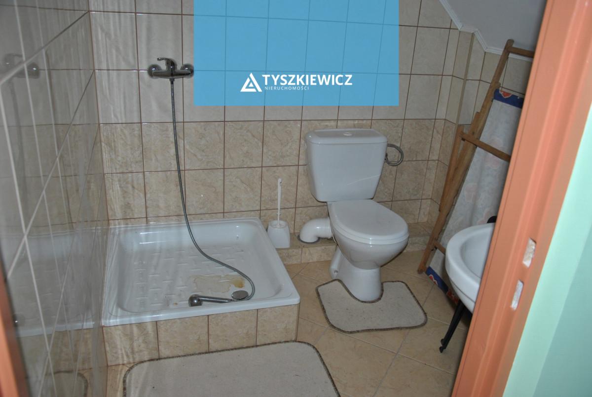 Zdjęcie 27 oferty TY066364 Trąbki Wielkie, ul. Jaworowa