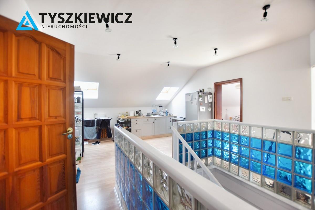 Zdjęcie 4 oferty TY964345 Gdynia Chwarzno-Wiczlino, ul. Franciszka Sokoła