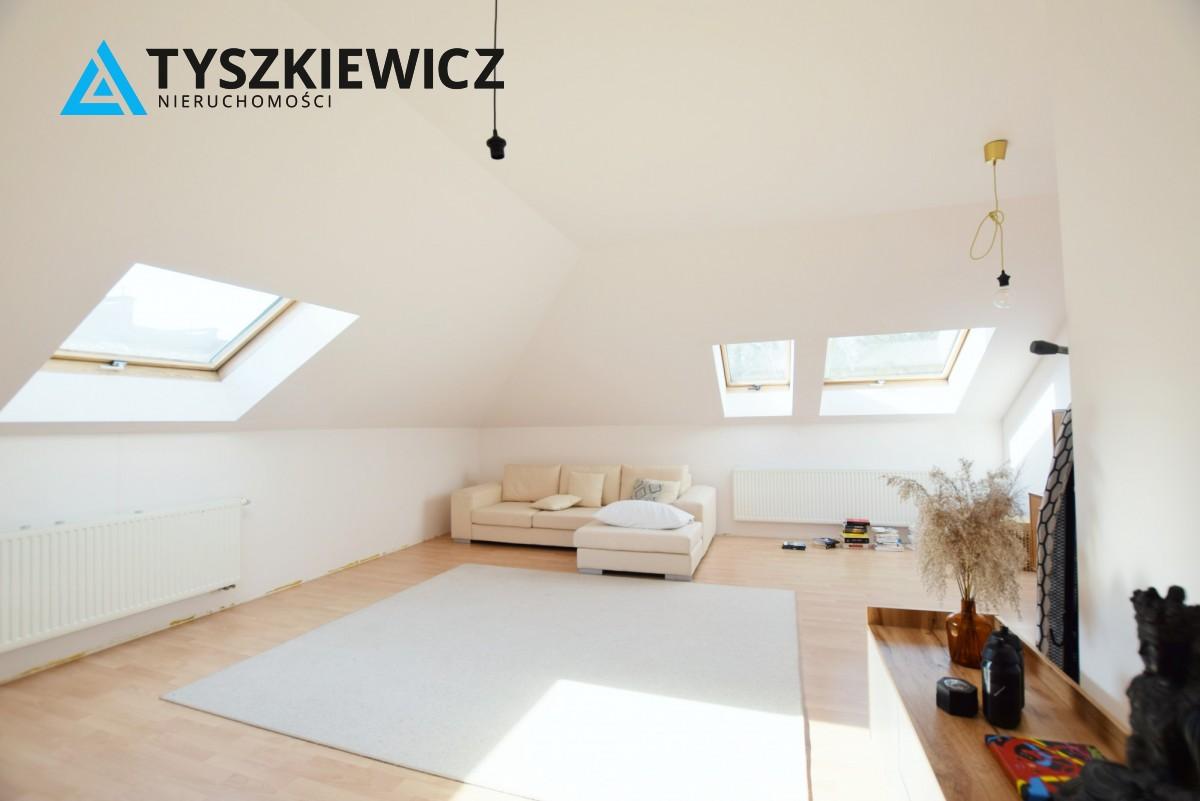 Zdjęcie 2 oferty TY964345 Gdynia Chwarzno-Wiczlino, ul. Franciszka Sokoła