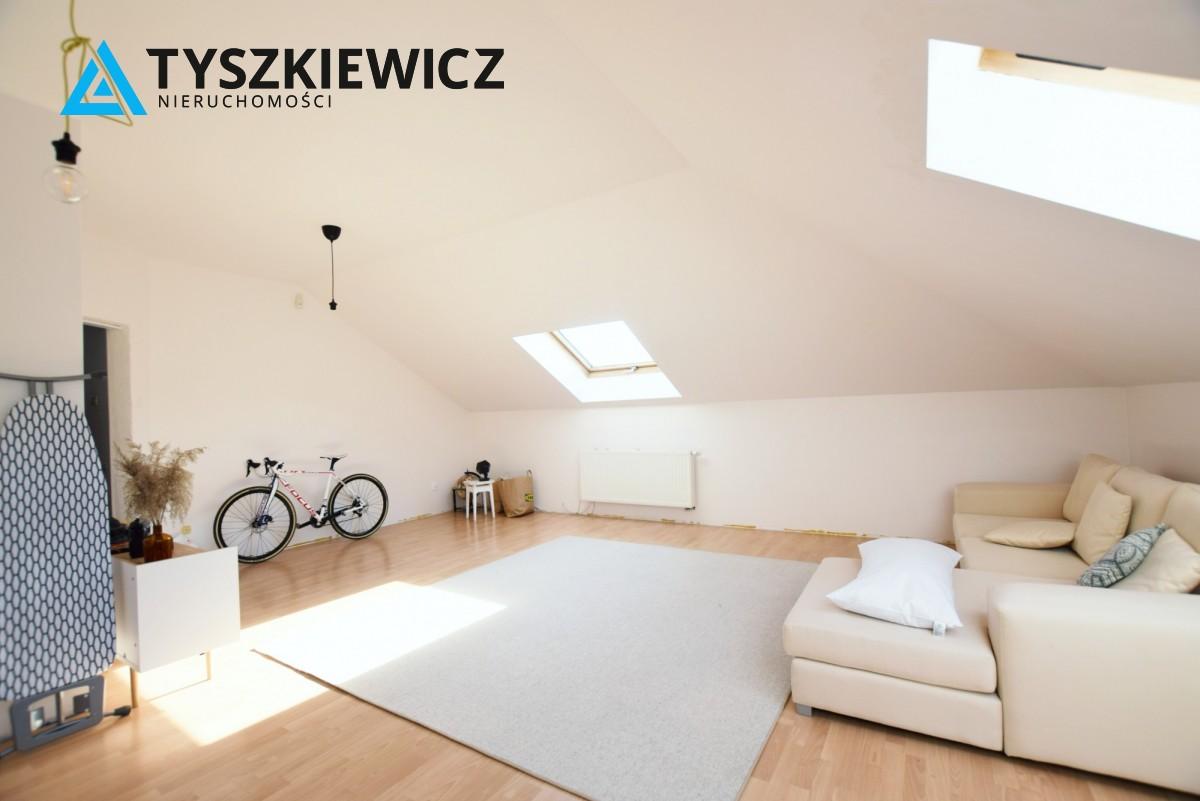 Zdjęcie 3 oferty TY964345 Gdynia Chwarzno-Wiczlino, ul. Franciszka Sokoła
