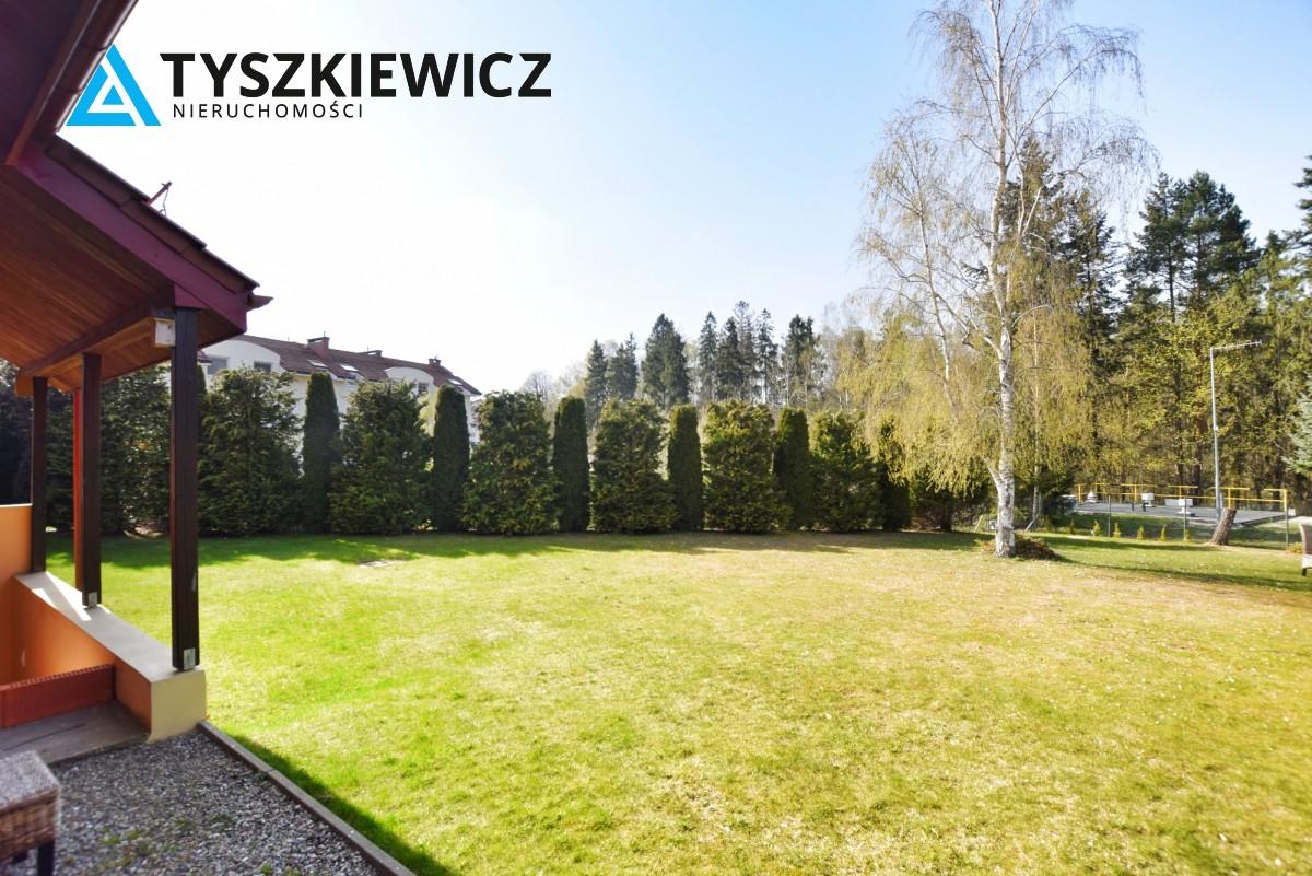 Zdjęcie 7 oferty TY964345 Gdynia Chwarzno-Wiczlino, ul. Franciszka Sokoła
