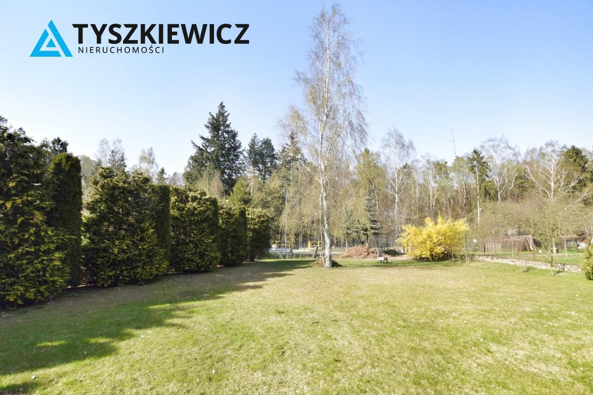 Zdjęcie 8 oferty TY964345 Gdynia Chwarzno-Wiczlino, ul. Franciszka Sokoła