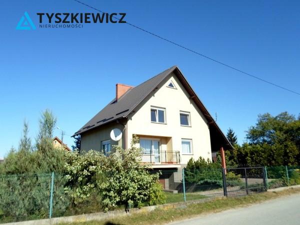 Dom wolno stojący na sprzedaż, Wielki Klincz