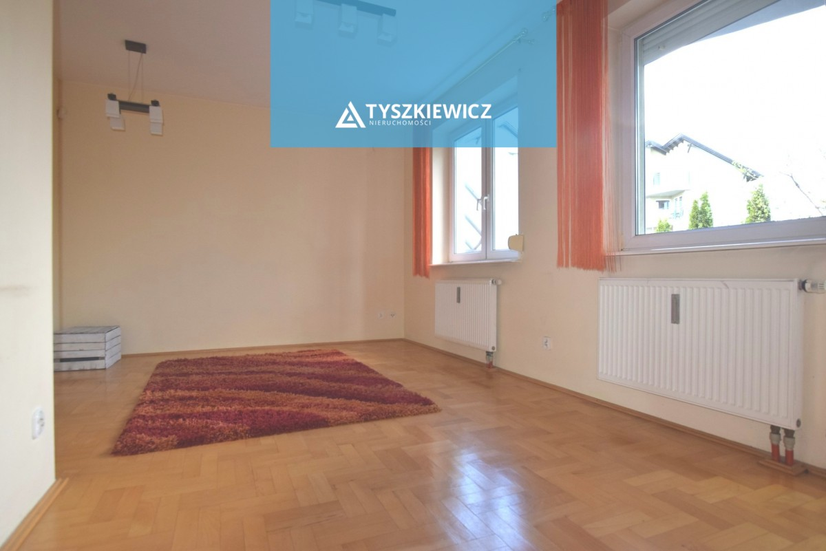 Zdjęcie 3 oferty TY823000 Gdynia Dąbrowa, ul. Oliwkowa