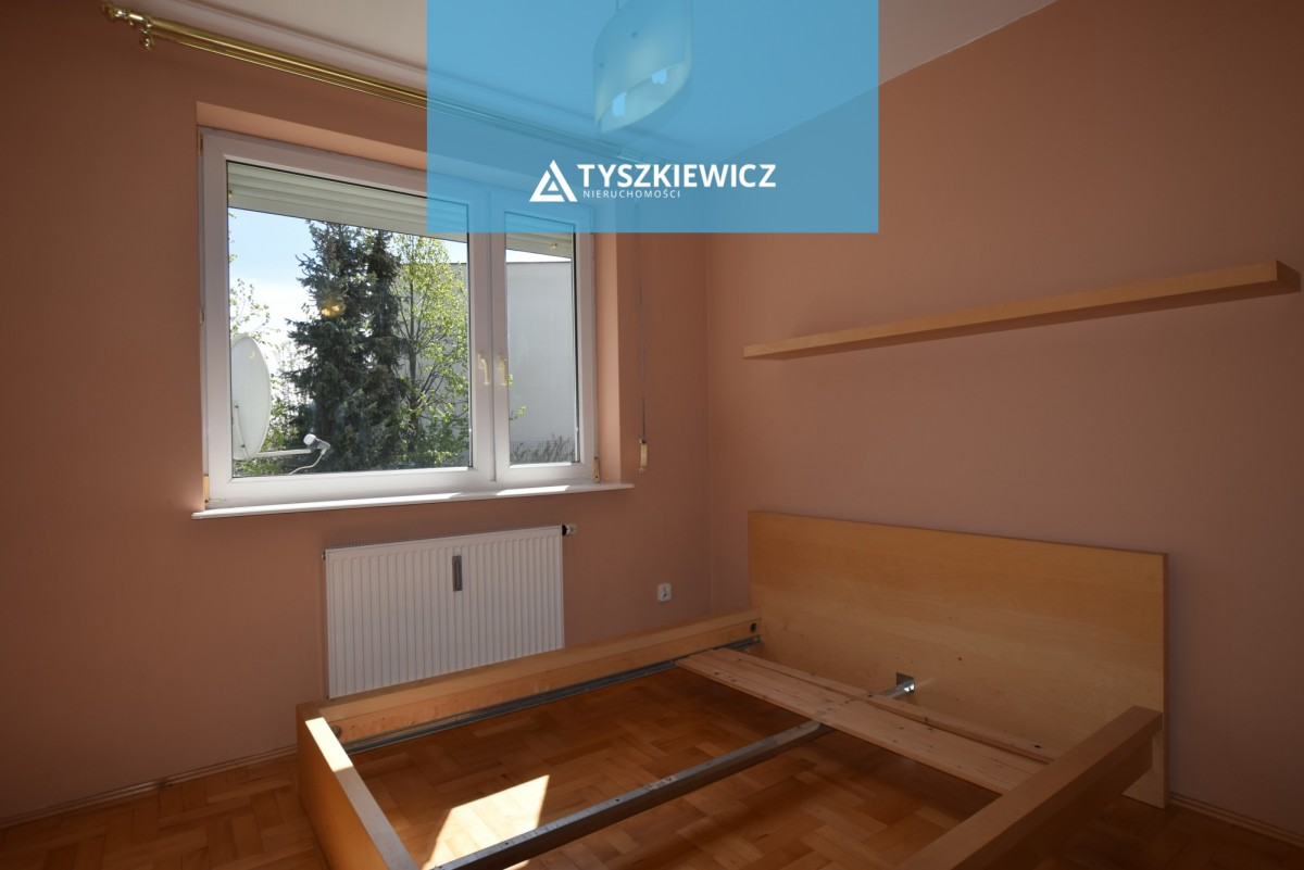 Zdjęcie 6 oferty TY823000 Gdynia Dąbrowa, ul. Oliwkowa