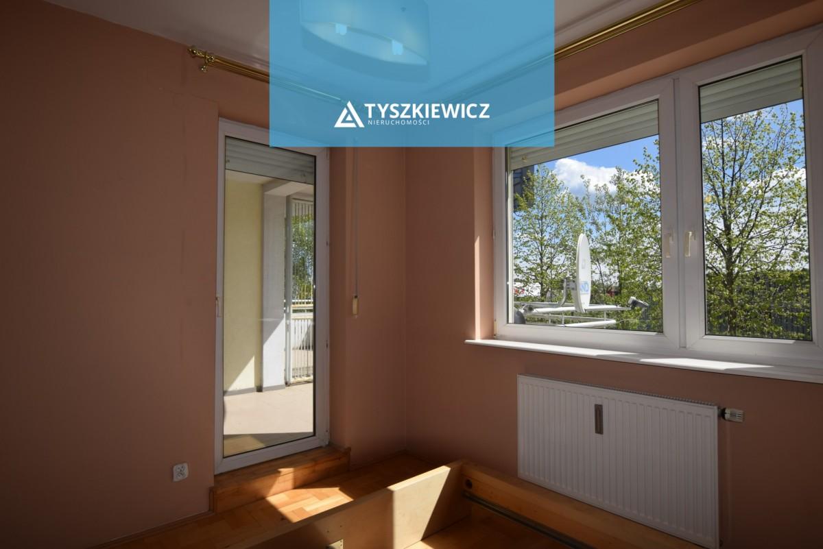 Zdjęcie 1 oferty TY823000 Gdynia Dąbrowa, ul. Oliwkowa