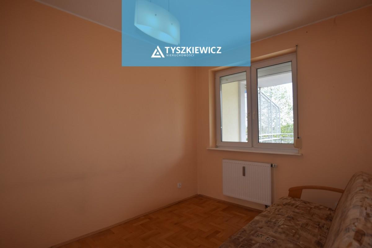Zdjęcie 7 oferty TY823000 Gdynia Dąbrowa, ul. Oliwkowa