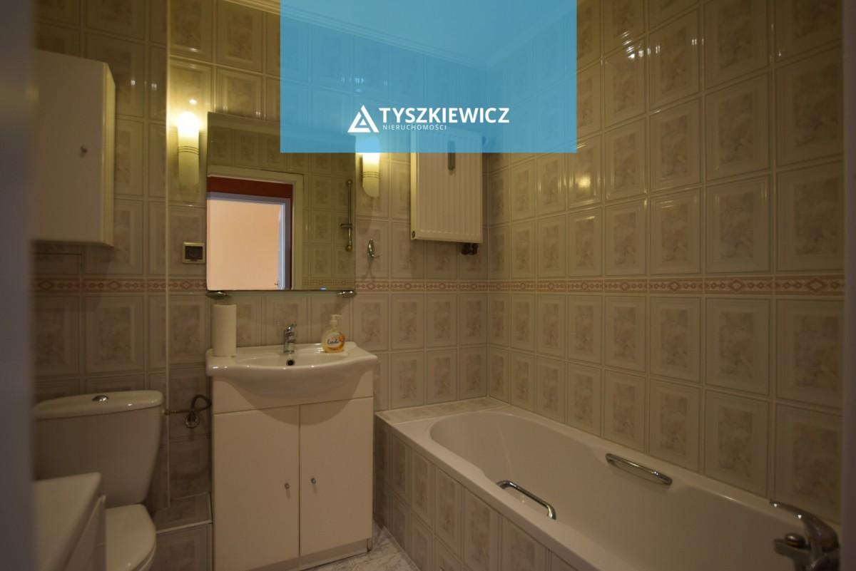 Zdjęcie 8 oferty TY823000 Gdynia Dąbrowa, ul. Oliwkowa