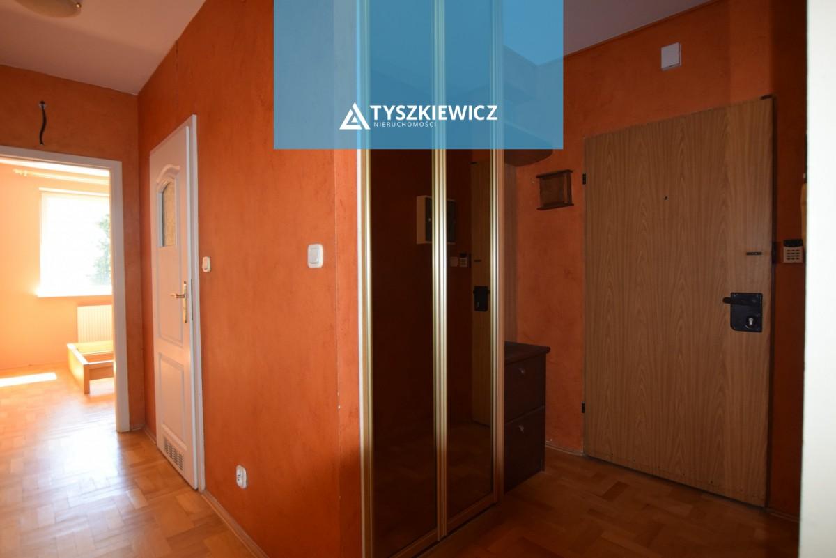 Zdjęcie 9 oferty TY823000 Gdynia Dąbrowa, ul. Oliwkowa
