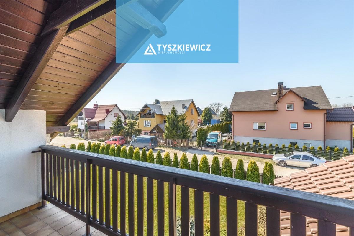 Zdjęcie 3 oferty TY253495 Wąglikowice,