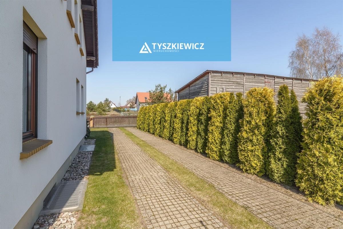 Zdjęcie 25 oferty TY253495 Wąglikowice,