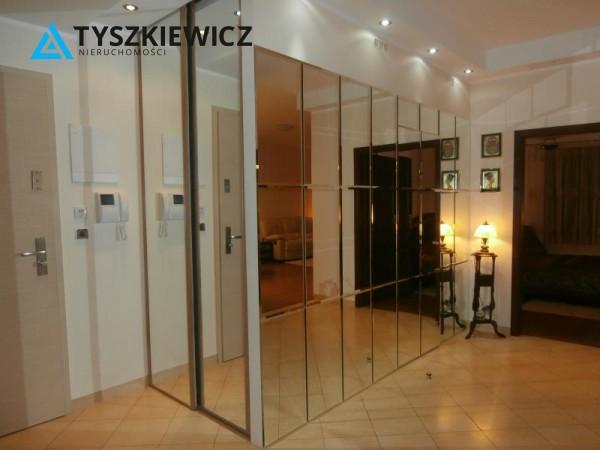 Zdjęcie 11 oferty TY066445 Gdynia Redłowo, ul. Okrętowa