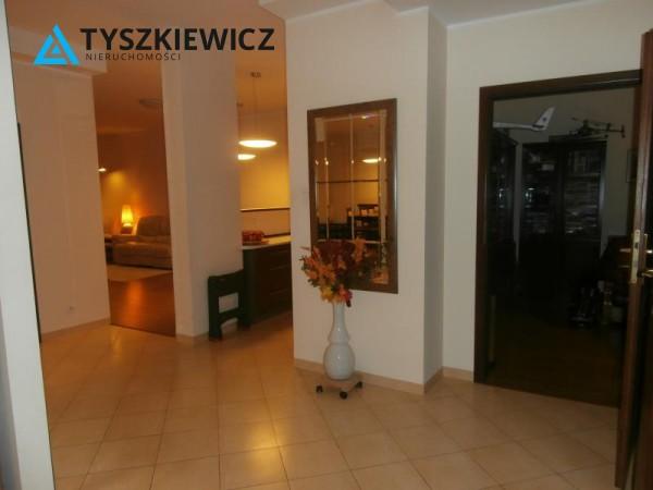 Zdjęcie 14 oferty TY066445 Gdynia Redłowo, ul. Okrętowa