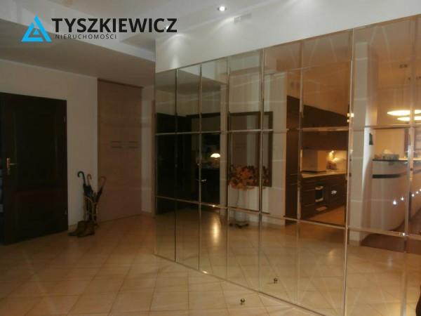 Zdjęcie 12 oferty TY066445 Gdynia Redłowo, ul. Okrętowa