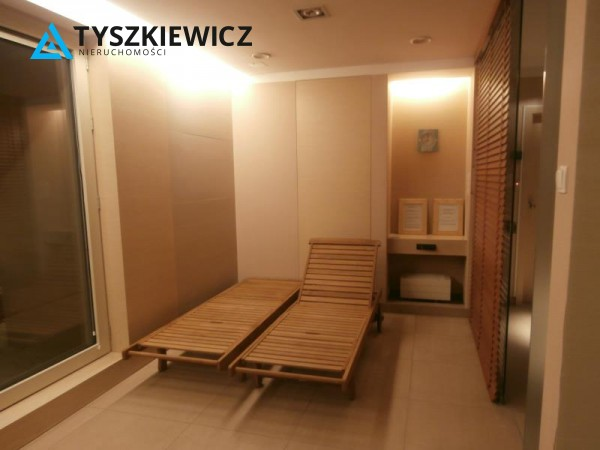 Zdjęcie 19 oferty TY066445 Gdynia Redłowo, ul. Okrętowa