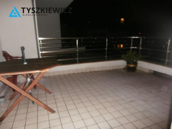 Zdjęcie 20 oferty TY066445 Gdynia Redłowo, ul. Okrętowa