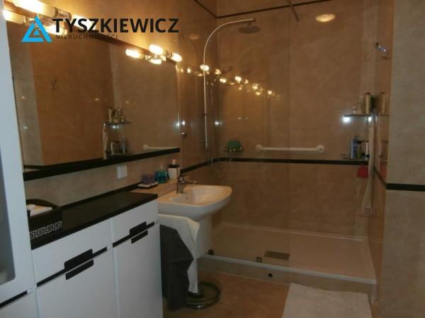 Zdjęcie 9 oferty TY066445 Gdynia Redłowo, ul. Okrętowa