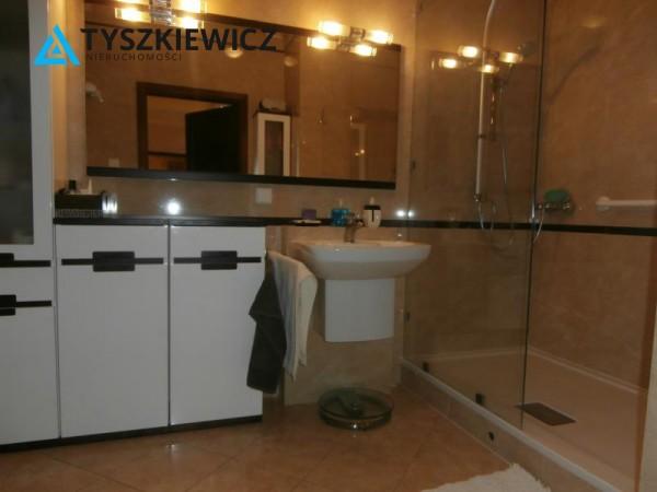 Zdjęcie 7 oferty TY066445 Gdynia Redłowo, ul. Okrętowa