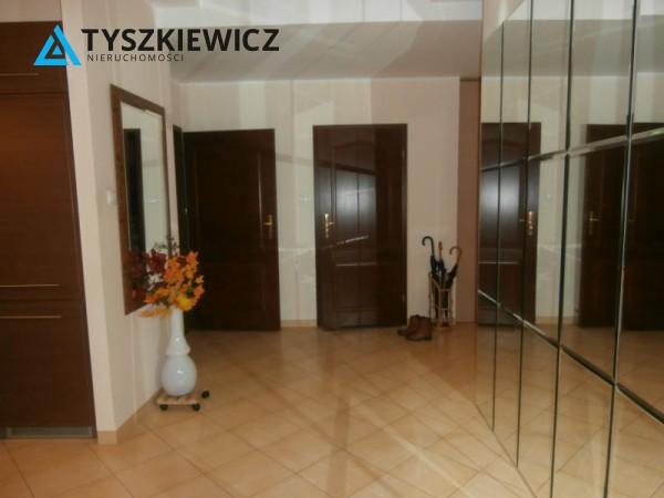 Zdjęcie 13 oferty TY066445 Gdynia Redłowo, ul. Okrętowa