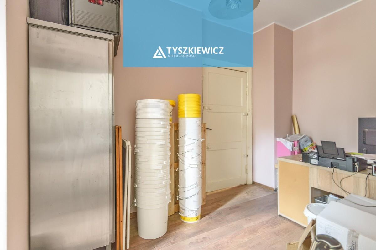 Zdjęcie 10 oferty TY660485 Gdynia Śródmieście, ul. Świętojańska