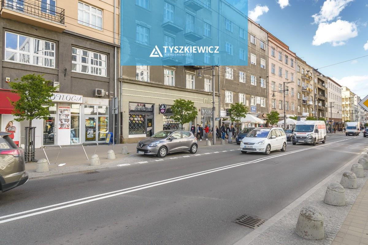 Zdjęcie 12 oferty TY660485 Gdynia Śródmieście, ul. Świętojańska