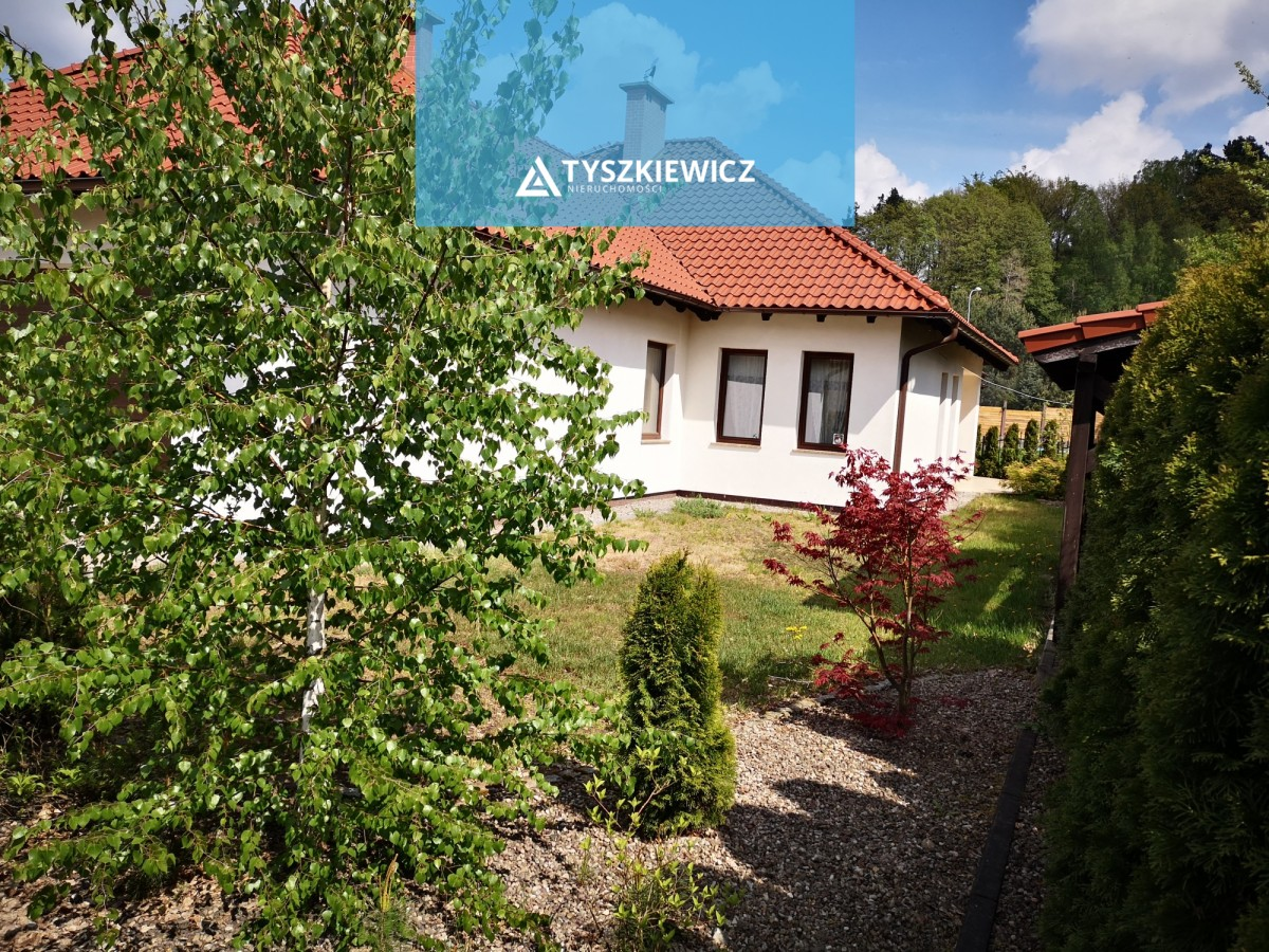 Zdjęcie 16 oferty TY202488 Charzykowy, ul. Jaworowa