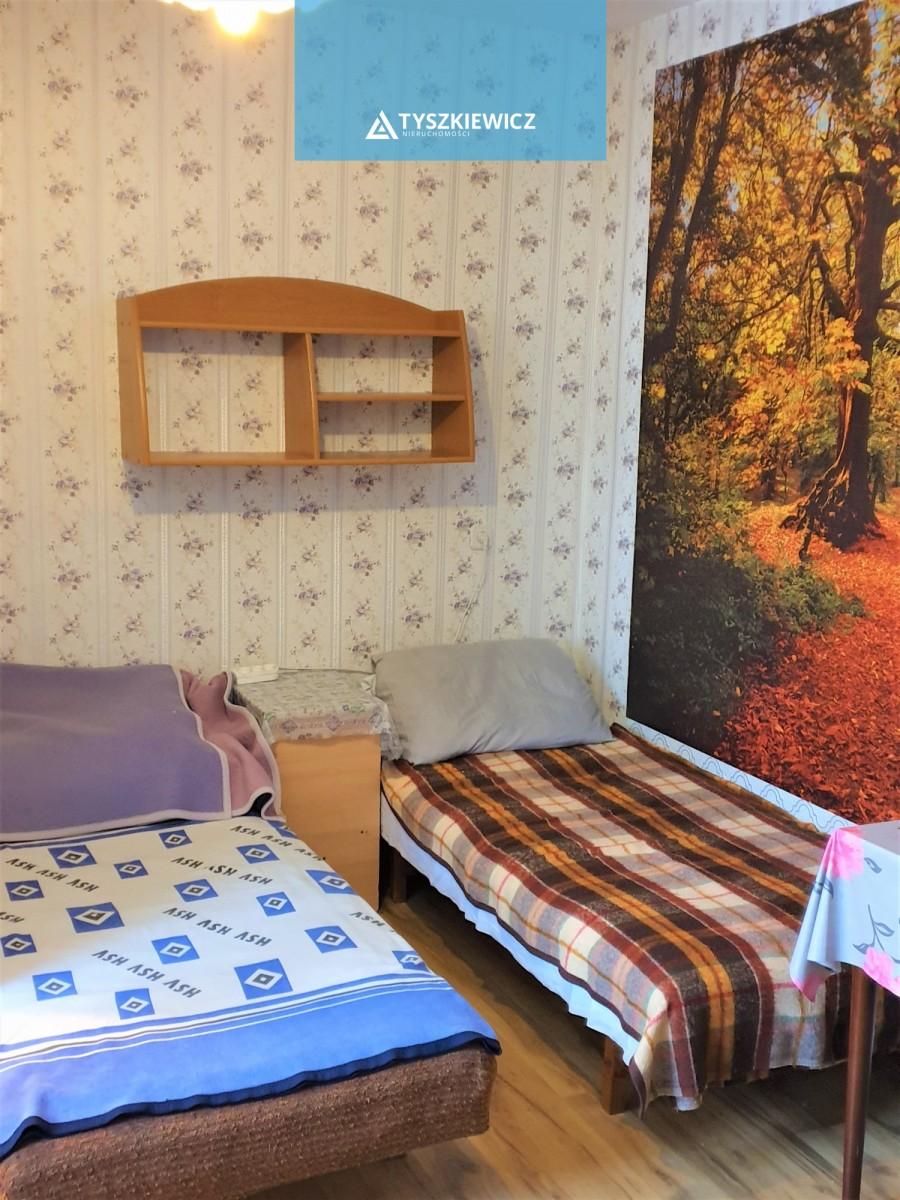 Zdjęcie 5 oferty TY406815 Jantar, ul. Zakole
