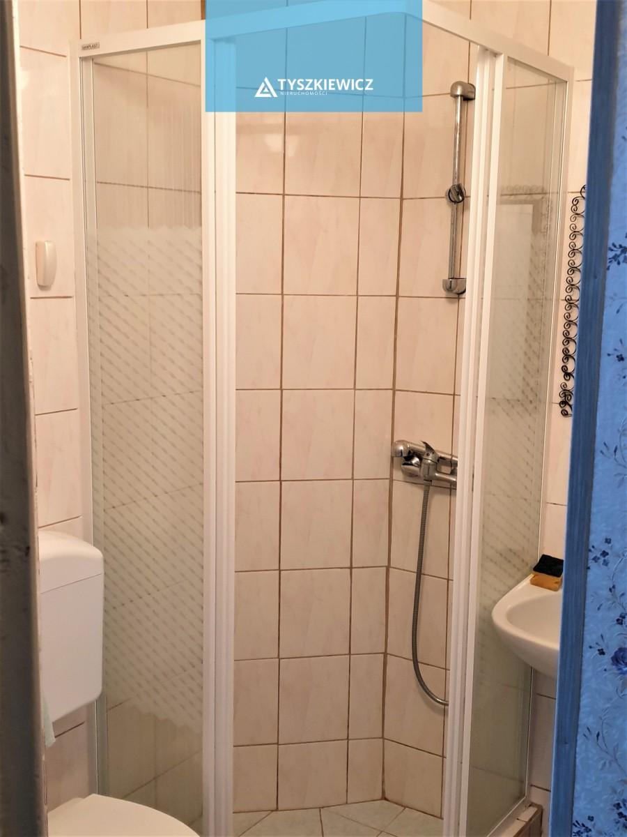 Zdjęcie 6 oferty TY406815 Jantar, ul. Zakole