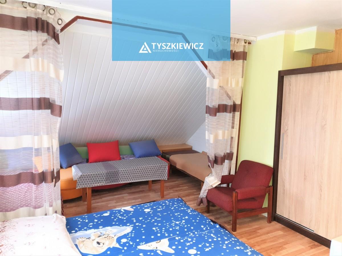 Zdjęcie 19 oferty TY406815 Jantar, ul. Zakole