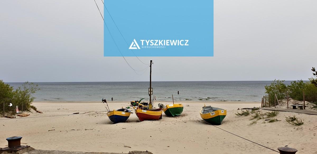 Zdjęcie 20 oferty TY406815 Jantar, ul. Zakole