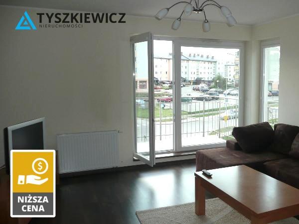 Zdjęcie 1 oferty TY982931 Gdańsk Chełm, ul. Nieborowska