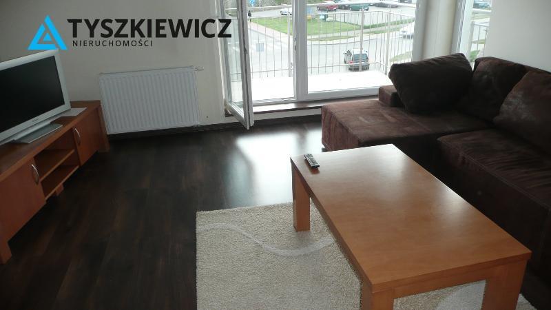 Zdjęcie 2 oferty TY982931 Gdańsk Chełm, ul. Nieborowska